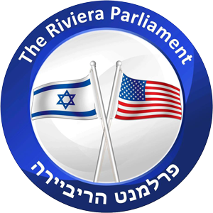 The Riviera Parliament