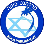 Boca Parliament