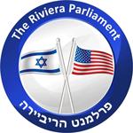 Miami Israeli Parliament